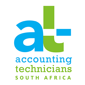 AT (SA) Level 3 - Certificate: Accounting Technician