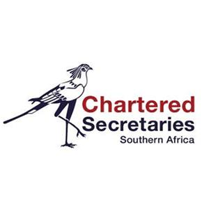 Chartered Secretaries Southern Africa (CSSA)