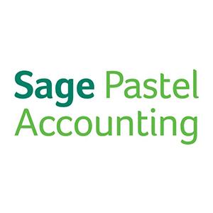Sage Pastel Accounting (Pastel)