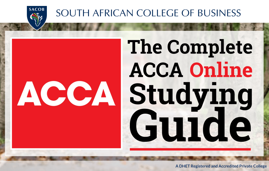 ACCA-complete-online-study-guide-online-FIA-accounting-courses