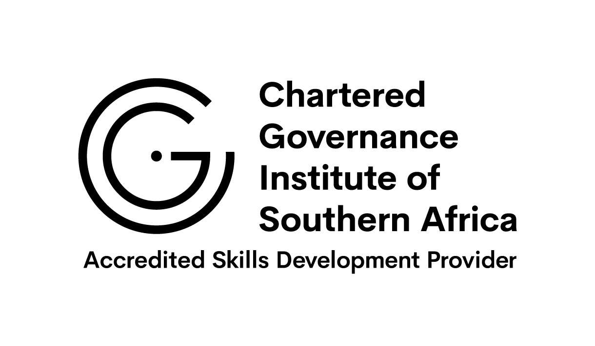 Chartered Governance Institute of Southern Africa (CGISA)